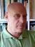 Amnon Jackont Mark Weinstein