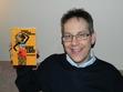 Ebook Pica read Online!