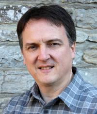 Stephen Biesty