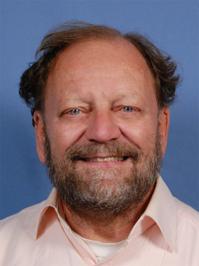 Robert Gilmore