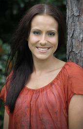 Lisa M. Green