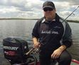 Ebook Fishing with the Jackfish: The System read Online!