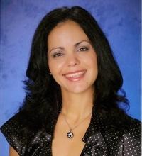 Yvette M. Calleiro