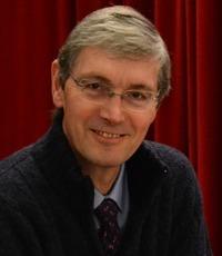 P.D. Hemsley