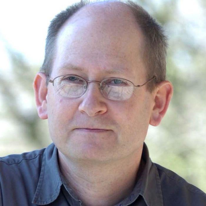 Stephen Baxter  Author Of Manifold