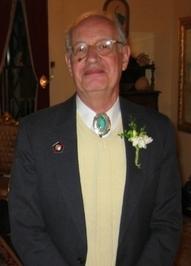 Gerhard L. Weinberg