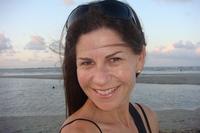 Jessica Barondes