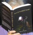 Ebook Black Market Baby: An Adopted Woman's Journey read Online!