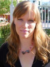 Shelley Watters