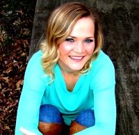 Cassie Strickland