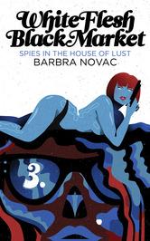 Barbra Novac