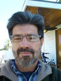 Jeff Redmond