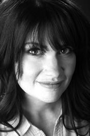 Amy Finnegan