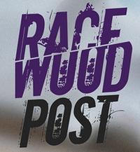 A.J. Race