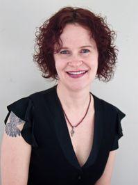 Christine Heppermann