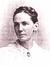 Hypatia Bradlaugh Bonner