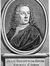 Jean-Baptiste De Boyer D'Argens