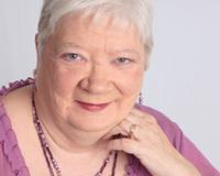 Constance Bretes