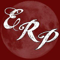 E.R. Pierce