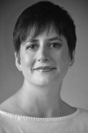 Andrea McKenzie Raine