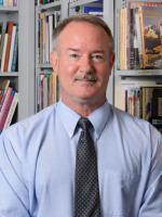 James B. Blasingame Jr.