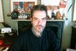 Ebook Stoneheart read Online!