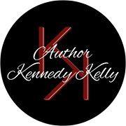 Kennedy Kelly