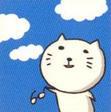 Ebook 緒暮 [Zutto Issho ni Kurashimashou] read Online!