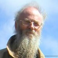 Tim Poston