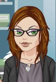 Elise Abram