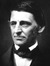 Ebook Emerson in His Journals read Online!