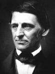 Ebook The Essays of Ralph Waldo Emerson (The 100 Greatest Books Ever Written) read Online!
