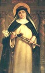 Ebook The Dialogue of St. Catherine of Siena read Online!