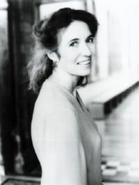 Deborah Cadbury