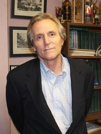 Eralides E. Cabrera