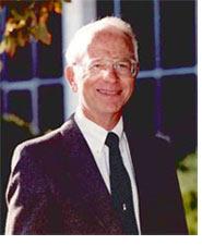 Bruce L. Shelley