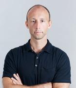 Chad Harbach