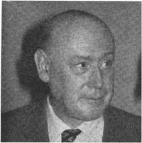 Alphonse de Waelhens