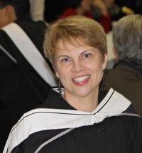 Diane Dakers