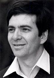 Philip B. Meggs