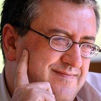 Dan Doboş