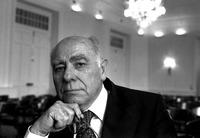 Manuel Fernández Álvarez