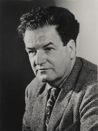 Christopher Hill