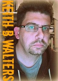 Keith B. Walters
