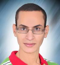 Moheb Rofail