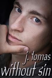 J. Tomas