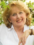 Ebook Mimi Malloy, At Last! read Online!