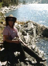 Diana Wilder