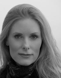 Marisa Lankester