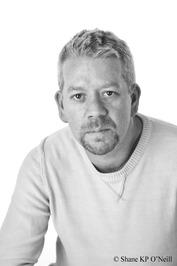 Shane K.P. O'Neill